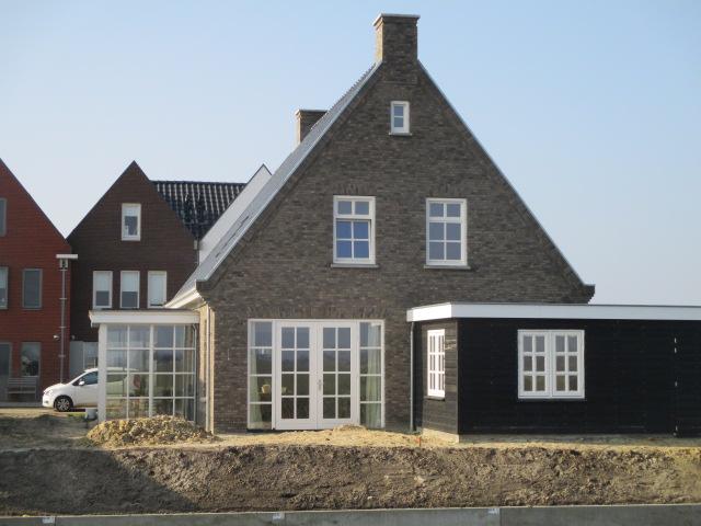 vrijstaande_woning_amersfoort_vogt_bouw (2)