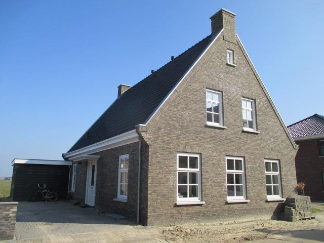 vrijstaande_woning_amersfoort_vogt_bouw (4)