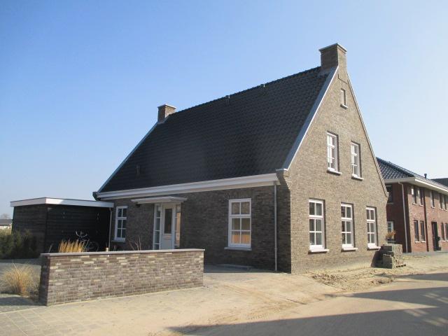 vrijstaande_woning_amersfoort_vogt_bouw (5)