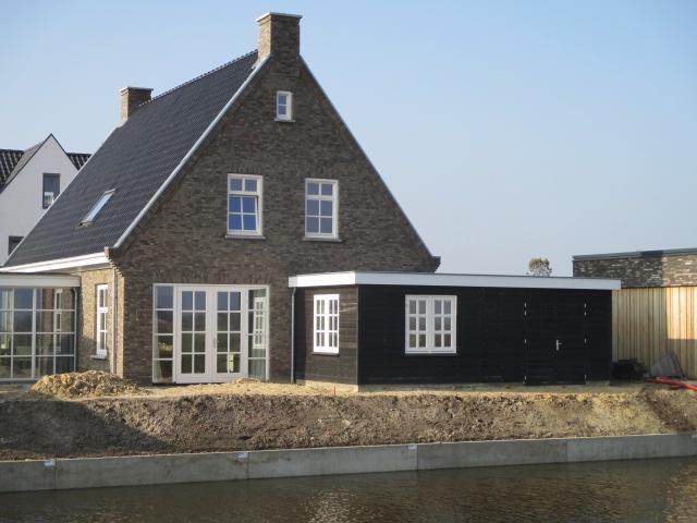 vrijstaande_woning_amersfoort_vogt_bouw (1)