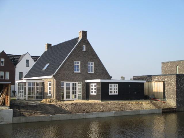 vrijstaande_woning_amersfoort_vogt_bouw (3)