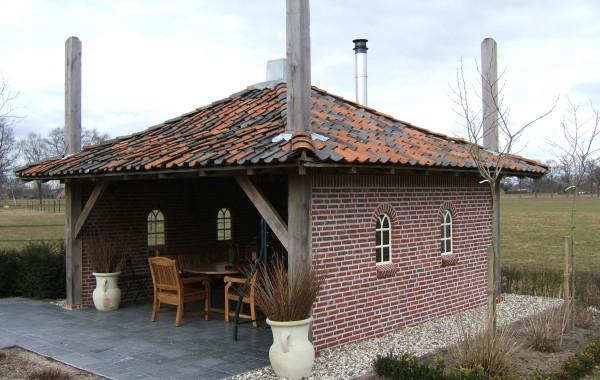 Kapberg Lievelde
